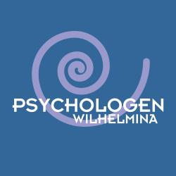 psychologen-wilhelmina-logo